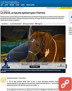 le-cheval-un-baume-apaisant-pour-l-homme_le-progres_nov-2018-2.jpg