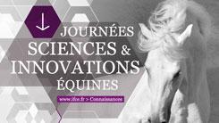 Biodynamicaval au Cadre noir de Saumur