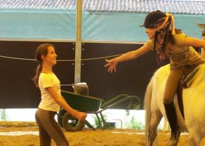 therapie_avec_le_cheval_ados_jeux_equestres-4c87e
