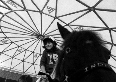 therapie_avec_le_cheval_enfants-f21bf