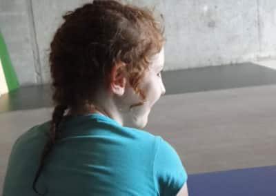 therapie_avec_le_cheval_enfants_3-2bd76