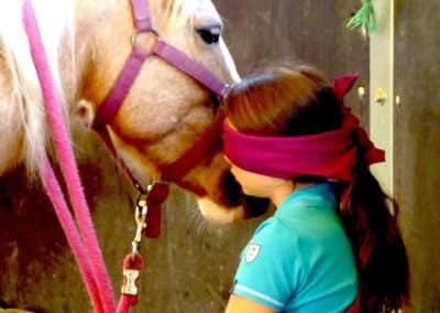 therapie_avec_le_cheval_enfants_4-06118
