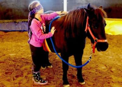 therapie_avec_le_cheval_enfants_5-726ee