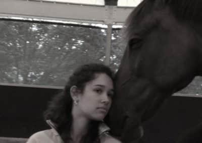 therapie_cheval_ados_ateliers-06c8b