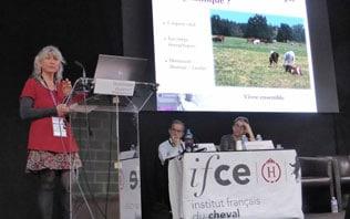 Le travail de BiodynamiCaval validé à Saumur